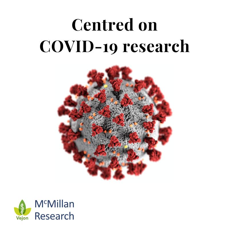 McMillan Research (2)
