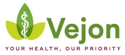 Vejon Health